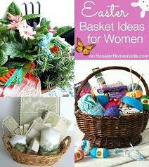 easter gift baskets for adults easter basket ideas for adults 1960
