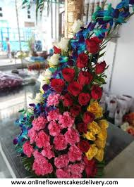 florists online send flowers to thane an exquisite online florist in thane