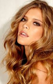 best drugstore hair color 2015 best brown hair color ideas for 2016 2017