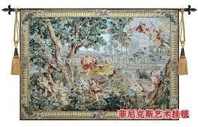 online get cheap garden wall hangings aliexpress com alibaba group