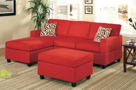 red living room furniture couches under 300 photo 1 of recliner sofa big lots living room