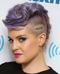 hair styles with both of sides shaved incredible short hairstyles with both sides shaved for loveliness