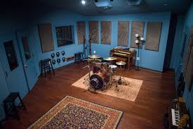 herndon music studio blue room productions blue room productions