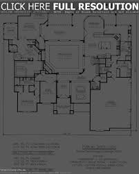 2 story 6 bedroom house plans luxihome 3602 0810 square feet 4 bedroom 2 st 6 bedroom house plans corglife 2 story