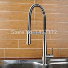 uberhaus kitchen faucet glacier bay 3000 series hi arc kitchen faucet chrome 822nc