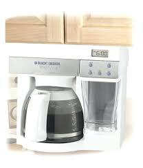under cabinet coffee maker rv under cabinet coffee maker coffee makers under cabinet mounted