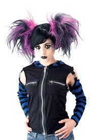 eighties halloween costumes gothic halloween costumes gothic costumes gothic and