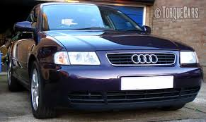 audi a3 mods a3 tuning best parts and mods for tuning the audi a3