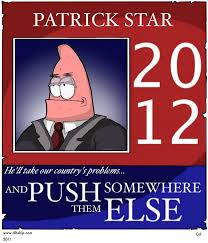 Star Memes - patrick star meme by daltizer01 memedroid