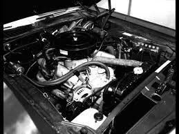 Dodge Challenger 1974 - 1970 1974 dodge challenger period photos 1971 318 1920x1440