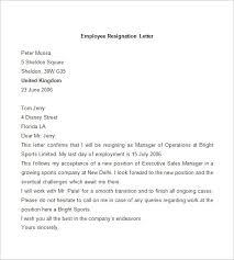 Sample Resume Office Staff by Download Sample Resume Factory Worker Haadyaooverbayresort Com