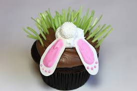 thanksgiving cupcake recipes ideas easter cupcake ideas for kids 10 cute recipes u2013 forkly