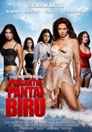 film hantu gunung kidul click visit button for watching streaming movie online at layar