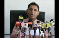 Gammanpila Reveals 11 Accusations Against Rajitha Will Be Proven In 11 Press