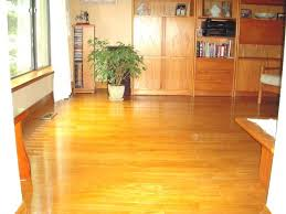 ecos project non toxic hardwood floor finish