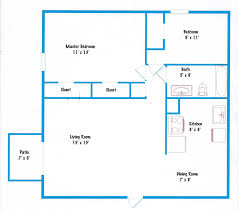 floor plans and pricing shakertown apartmentsshakertown apartments 2 bedroom standard apartment view floor plan
