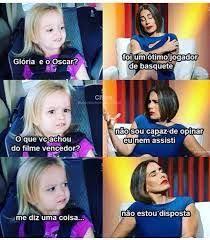 Chloe Memes - resultado de imagem para chloe meme portugues coisas engra礑adas