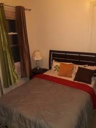 apartment studio and 1 bedroom bronx ny booking com