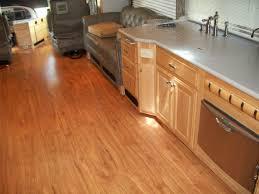 Laminate Flooring Lakeland Fl Creative Coach Collision Repair And Design Center In Lakeland Fl