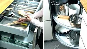 amenagement tiroir cuisine amenagement tiroir cuisine tiroir angle cuisine amenagement de