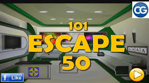 51 free new room escape games 101 escape 50 android gameplay