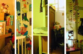 chambre au mois decoration chambre bebe 18 mois visuel 1