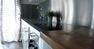 conception cuisine castorama conception d une cuisine brasserie conception cuisine en ligne