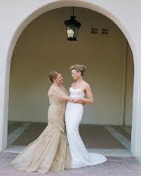 Wedding Dress Jobs 10 Fun Jobs For The Father Of The Bride Martha Stewart Weddings