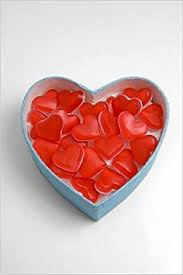 s day candy hearts cheap day candy hearts find day candy hearts
