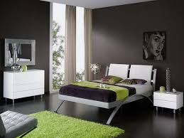 Color Palettes With Grays And Yellow DarkGreenGrayBedroom - Color theme for bedroom