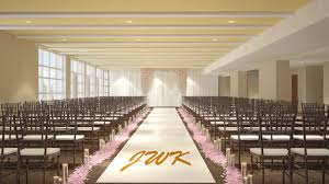 party venues in tampa event venues tampa bryan glazer family jcc