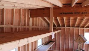 garage designs with loft garage barn style garage with loft commercial garage plans