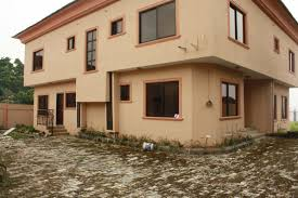 www rent com ng rent apartments and house in every part of nigeria 5 bedroom duplex at vgc