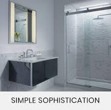 bath vanities toilets sinks u0026 more lowe u0027s canada