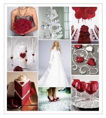 55 best snow white wedding images on pinterest snow white