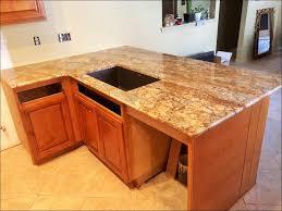 kitchen granite countertops syracuse granite countertops full size of kitchen granite countertops syracuse granite countertops frederick md green granite granite countertops