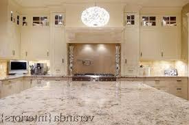 cream delicatus granite kitchen traditional with white kitchen