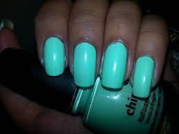 16 best nails images on pinterest hairstyles make up and