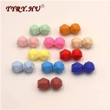 perle en bois pour attache tetine achetez en gros b u0026eacute b u0026eacute sucette en ligne à des