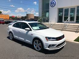 modified volkswagen jetta new volkswagen jetta for sale autohaus lancaster inc