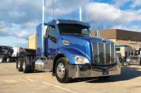flat top kenworth trucks for sale newest archive u2013 roadworks manufacturing