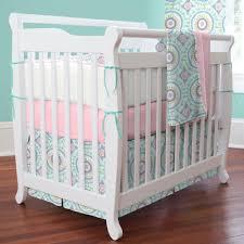 Mini Baby Crib Mini Cribs Amazing Mini Baby Cribs White Mini Baby Cribs Mini