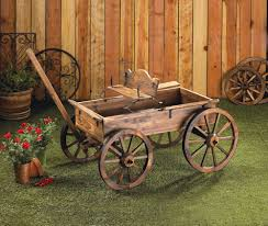 amazon com buckboard style rustic fir wood home garden decor