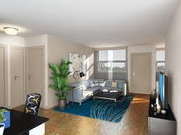 3 bedroom apartments london 3 bedroom apartments south london ontario functionalities net