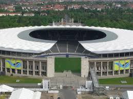 Wm Wohnzimmer Union Berlin Football In Berlin Wikipedia
