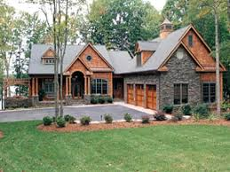 mountainside house plans lake lodge cottage house plan cabin plans luxury european