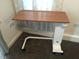 hospital style bedside table hospital style bedside table small size of tray style bedside tables