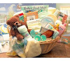baby gift baskets delivered new baby gift baskets flowers delivered stanley s florist