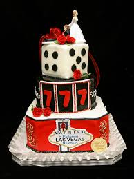 wedding cake las vegas wedding cakes vegas creative design wedding cake las vegas designs