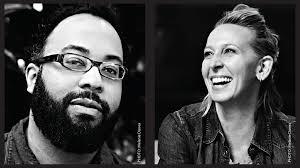 Gabrielle Hamilton Twitter Fall Conversation Series Academy Of American Poets